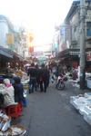 Market_2