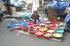 Market_3