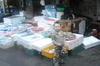 Naldenung_market